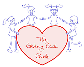 The Giving Back Girls